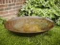 Adezz Water Bowl