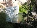 Aluminium pond (13)