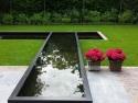 Aluminium pond (2)