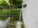Aluminium pond (29)