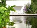 Aluminium pond (3)