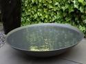 Water bowl (1)