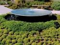 Water bowl (8)