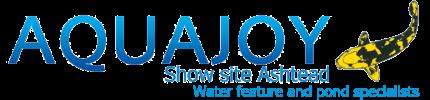 Ashtead Show Site